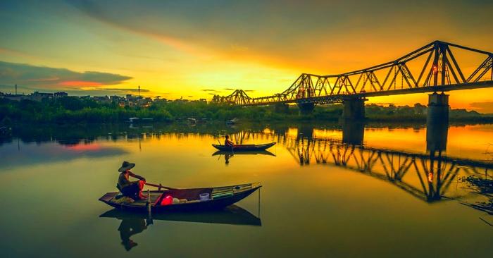 kiến trúc Pháp tại Việt Nam 3