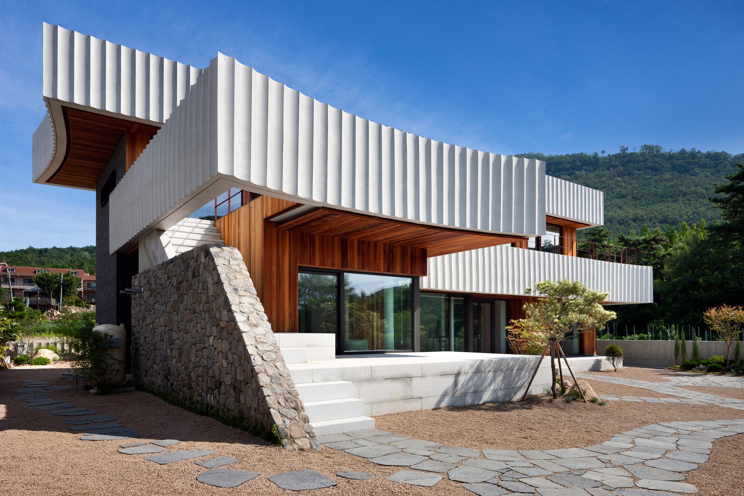 kiến trúc Hàn Quốc 4