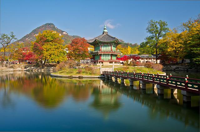 kiến trúc Hàn Quốc 7