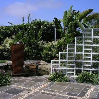 Gạch block kính 4