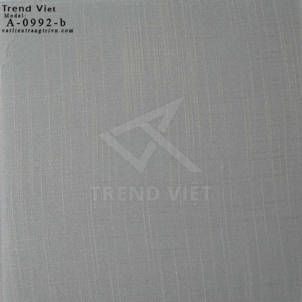 Tấm Eco Resin A-0992-b